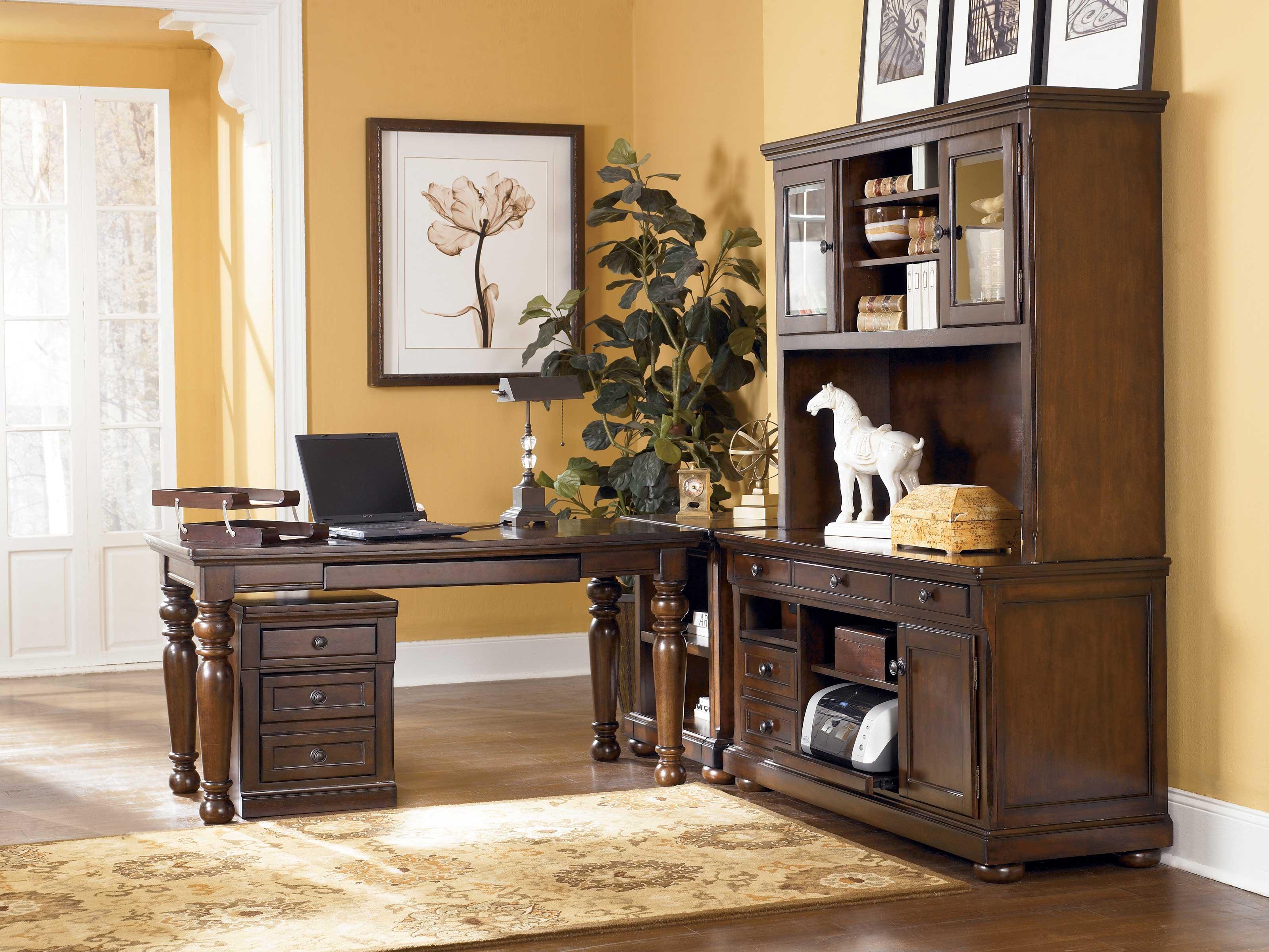 100 Havertys Dining Room Furniture Havertys Bedroom Furnitu